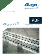 426_ALGAFLEX_TX320
