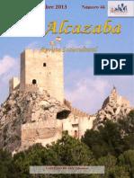 La Alcazaba 46