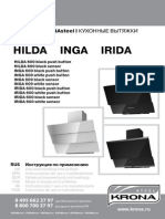 Hilda Inga Irida Inet Tdt1