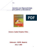 Manual Para Padres y Educadores Isabel Orjales-08