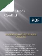 urdu hindi.pptx
