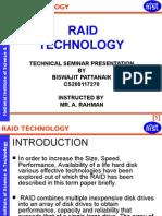 Cs Raid Tech