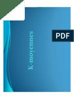 K-MEANS.pdf