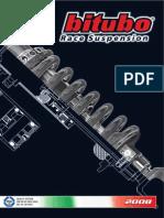 Bitubo Applicaton 車款應用2008.pdf
