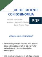 eosinofilia (2)