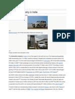 62723176 Automobile