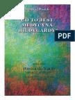 Medycyna św.Hildegardy