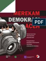 Katahati Institute-Merekam Demokrasi Aceh
