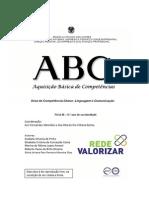 ABC Manual Comunicação