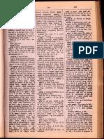 The Student's Sanskrit - English Dictionary - Vaman Shivram Apte_Part5