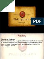 Phil S5 Web_pdf