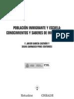 GarciaCarrasco2011a.pdf