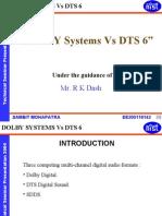 En Dolby System