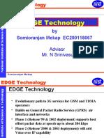 En Edge Tech