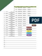 Methodical Chaos P11(HP)