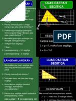 luas-segitiga smp