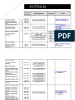 accounting booklet 2014 australia
