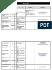 economics booklet 2014 australia