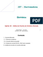 capitulo1_B_CA.ppt