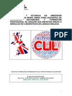 Convocatoria Formación Extranjero_secundaria_DNLs Inglés