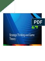 -2.1 Game Theory Original (N)