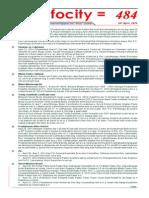 Synfocity=484.PDF