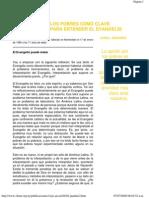 Segundo, Juan Luis - La opcion por los pobres - Viejo Arcon.pdf