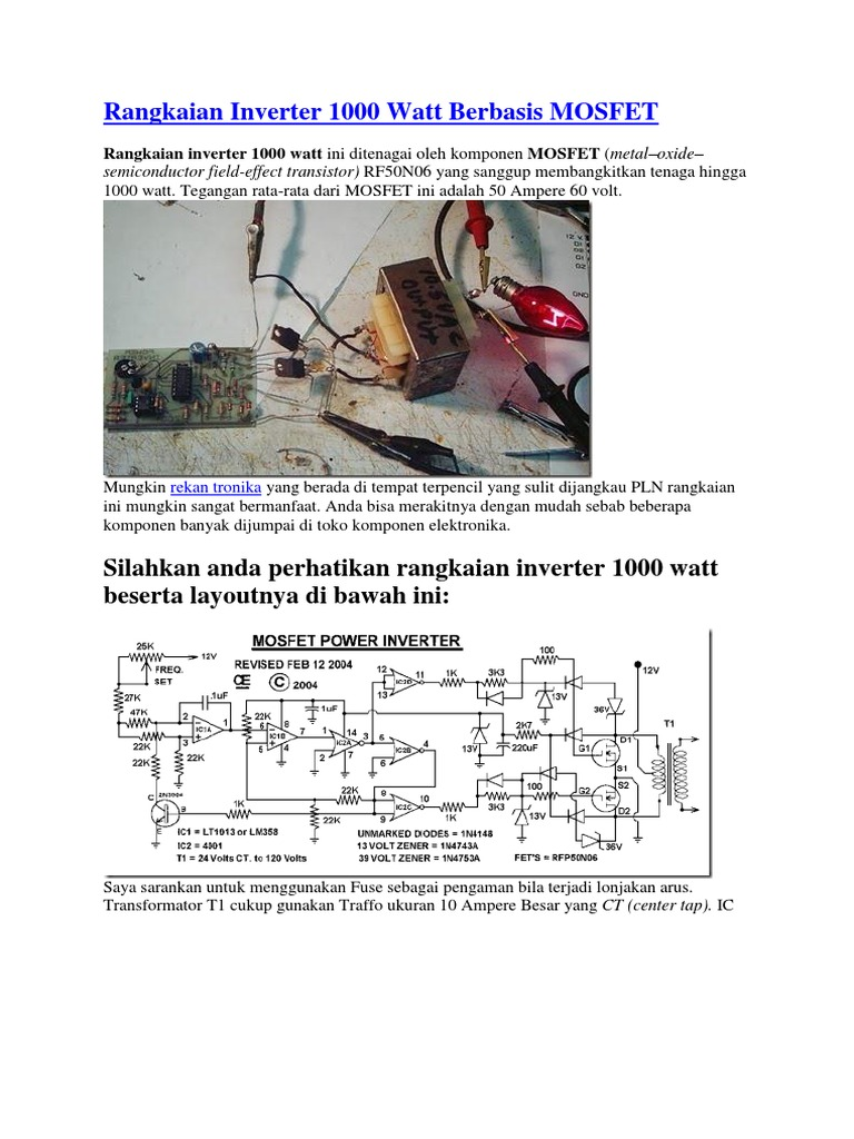 1530607748v1 ccuart Choice Image