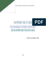 Suport de Curs IFRS 2008