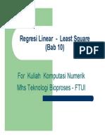 KomRik-04---Regresi--Formula Persamaan--Kurva Linier-Non Linier-