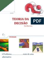 teoria_da_decisao (1).pptx