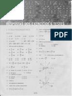 Respostas Dos Exercícios e Testes_3