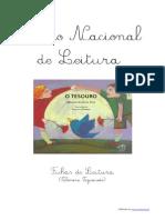 Conto Tesouro Guiao Filomena-figueiredo
