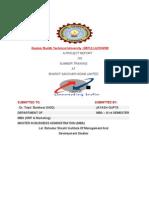 bsnl project of jaish.doc