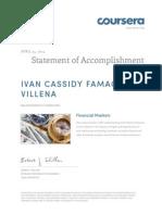 Coursera financialmarkets 2014-robert schiller