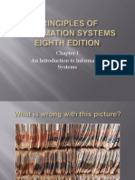 information+system