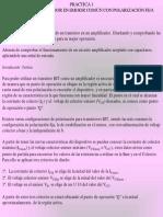 AMPLIFICADOR+DE+EMISOR+COMUN.desbloqueado