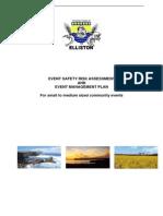 Air Travel Worksheet 5