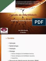 10-Estudo Da Infertilidade