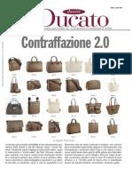Contraffazione2.0