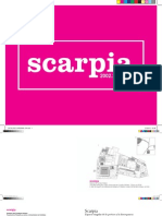 CATALOGO SCARPIA.pdf