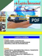 15 Gestion de Logistica Inversa 2014-0
