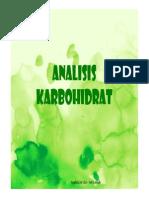AZG Karbohidrat Compatibility Mode