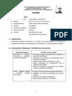 Taller de Desarrollo de Software.pdf