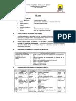 tallerProgWeb.pdf