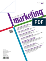 Marketing Vol 44 No 3
