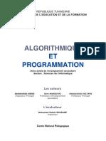 3+SI+Algoritmique