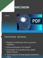 Obat Parkinson.pptx