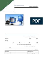 3G Basic Issue 1-2 WCDMA