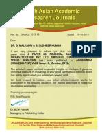 10.13, Dr. G. Malyadri_1